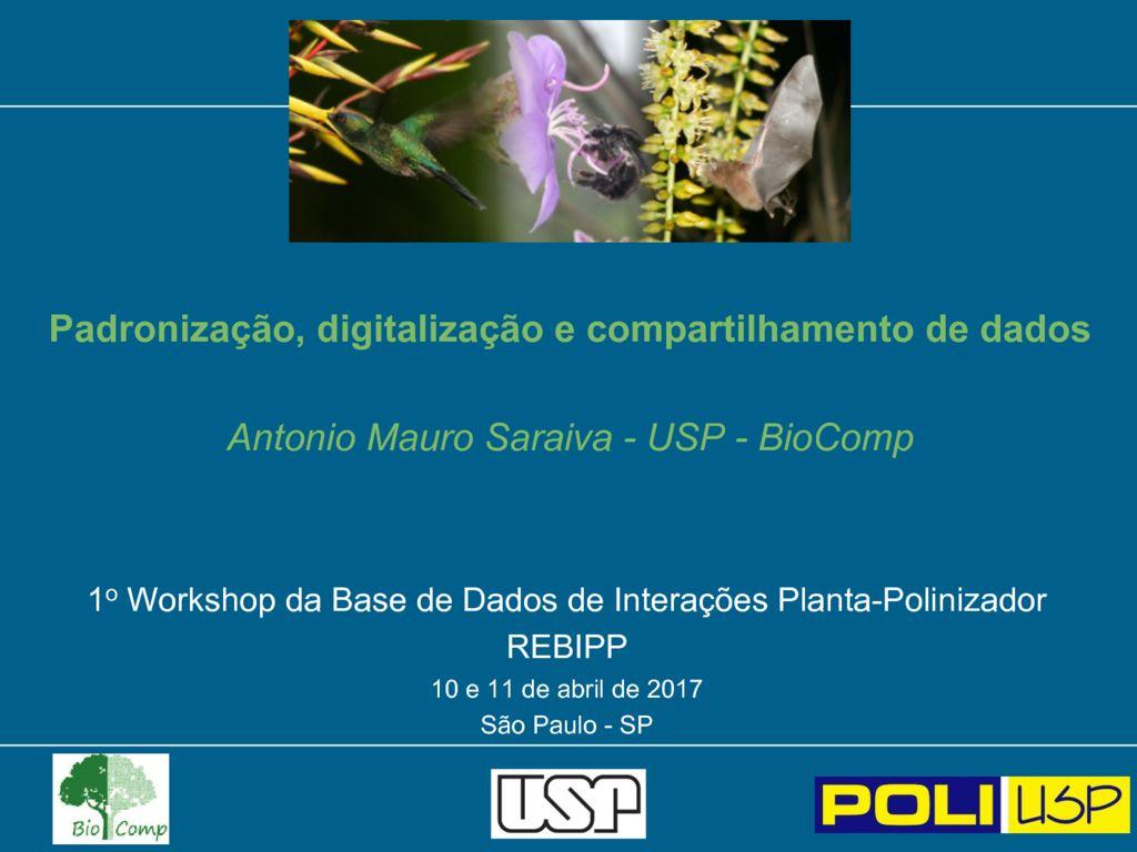 thumbnail of 3. Vera Lucia Imperatriz-Fonseca IPBES Polinização